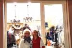 Exposition vente chez Lady's à Compiègne
