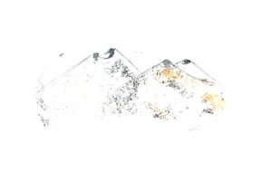 Volcans - Transfert - 19 x 13 >>> 09-2014