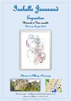 affiche_expo_abbaye