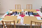 Créativité et art-thérapie