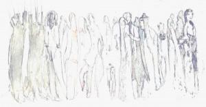 Ensemble - Transfert - 30 x 17 >>> 04-2014